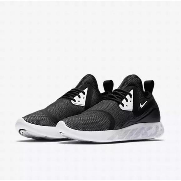 e1e6b66afe9c62 NEW Nike Lunarcharge Breathe Women s Running 8